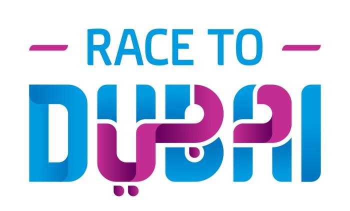 Race to Dubai